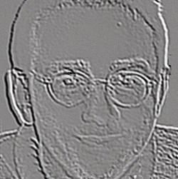 Attilio Iandolo