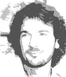 Alessandro Del Zotto