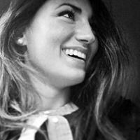 Oriana Zoni