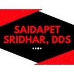 Dr. Saidapet Sridhar DDS