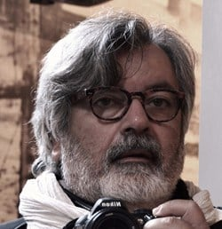 Mario Montalboddi