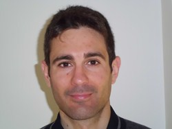 Claudio Scafetta