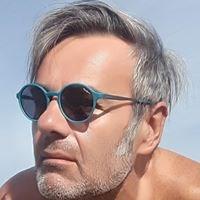 Riccardo Todaro