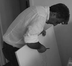 Massimo Roncati