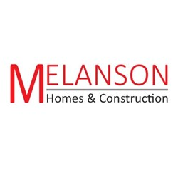 Melanson Homes