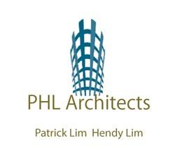 PHL Architects (admin)