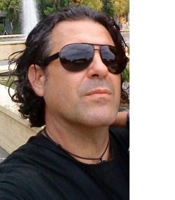 Rocco Gallico