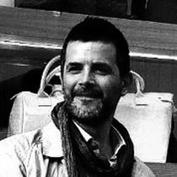 Stefano Diomelli