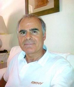 Elberino Faggiotto