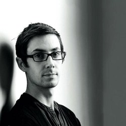 Alex Bradley