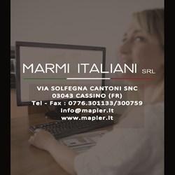 Viviana Cataldi