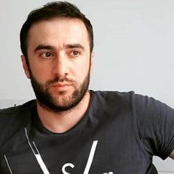 NESTOR BOKUCHAVA