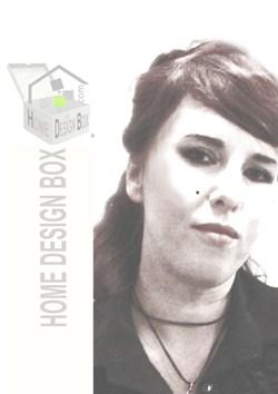 Marie K Home Design Box