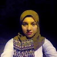 Omnia Muhamad