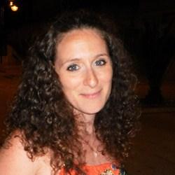 Mariella D'incognito
