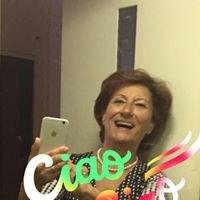 Rossana Della