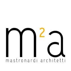 Gianpaolo Mastronardi