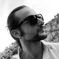 Matteo Parigiani