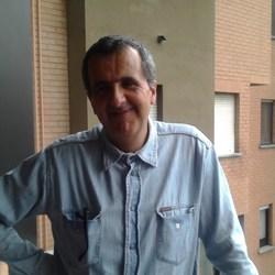 Pierpaolo Rolfi