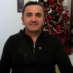 Angelo Pellerito