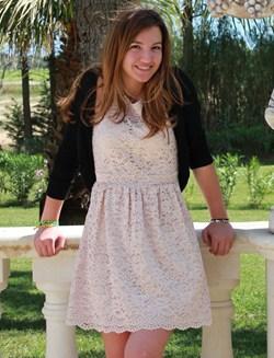 Alessia Quarta