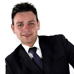 Antonio Ambrosino