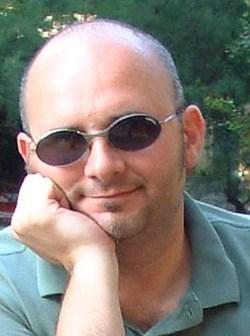 Stefano C. Manservisi