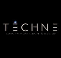 Tèchne Italy  by MD Sound