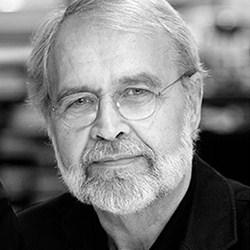 Søren Nissen