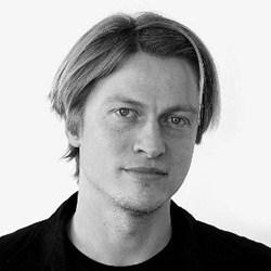 Mikkel Bahr