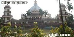 Calcutta Caravan