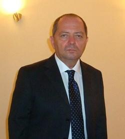 Giorgio Piccinetti