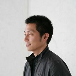 Keisuke MATAKI