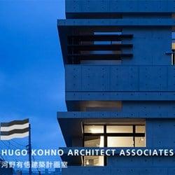 Hugo Kohno Architect Associates