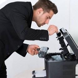 Epson Printer setup service Services