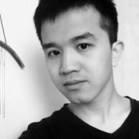 Chester Chen