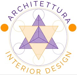 SPplus Architettura & Interior Design