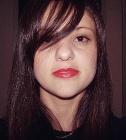 Eluza  Turcato