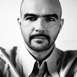 Francesco Draisci