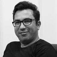 Hossein Fiuoj