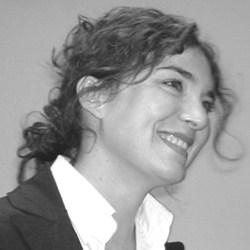 Jasmin Cherubini