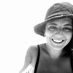 Marta Saccucci