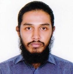 Sayeem Abdul Hakim
