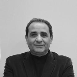 Antonio   Saporito