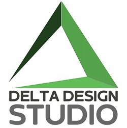 DDS STUDIO ASSOCIATO's Logo