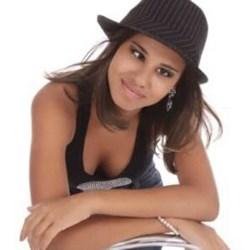 Thaynara Celina