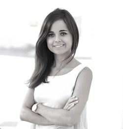 Sandra Insa