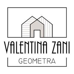 Valentina Zani