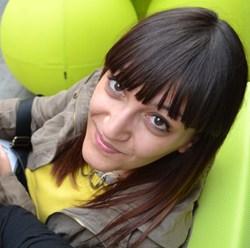 Francesca Inchingolo