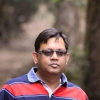 Shekhar Sanyal